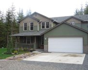 1117 232nd Ave NE, Snohomish image