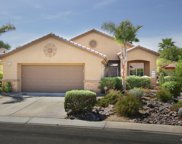 44133 Royal Troon Drive S, Indio image