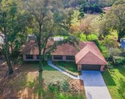 6723 Drifting Sands Road, Temple Terrace image