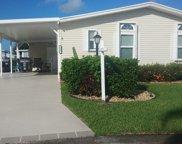 8487 Labelia Court, Port Saint Lucie image