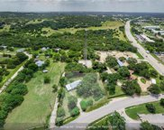 5329 Bell Springs Rd, Dripping Springs image