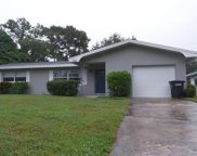 1767 Cardinal Drive, Clearwater image