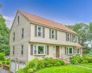 220 Lancaster Dr, Tewksbury, Massachusetts image