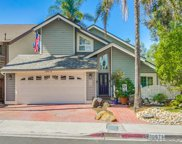 10675 Red Cedar Dr, Scripps Ranch image