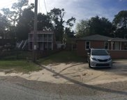 604 3rd Ave. S, Myrtle Beach image