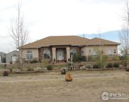 6670 County Road 21, Fort Lupton image