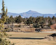 22928 Ghost Tree  Lane Unit Lot 301, Bend, OR image