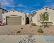 1464 E Lexington Avenue, Gilbert image