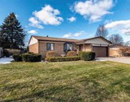 14618 EDSHIRE, Sterling Heights image