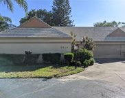 3614 57th Avenue Drive W, Bradenton image