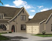 6213 Clubhouse Way, Trussville image