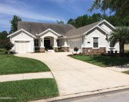 1053 MEADOW VIEW LN, St Augustine image