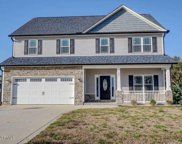 120 Camelot Drive, Holly Ridge image