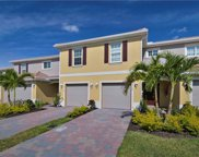 3739 Crofton  Court, Fort Myers image