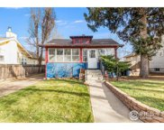 1426 12th Ave, Greeley image