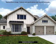 1017 Quarry Point Pass, Leander image