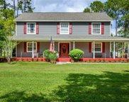 12936 Broleman Road, Orlando image
