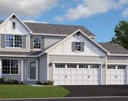 5017 Greenwood Avenue, Rockford image