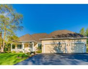 3949 Kentwood Lane, Woodbury image