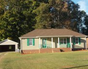4945 Swafford Rd, Cookeville image