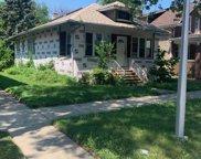 8024 S Constance Avenue, Chicago image
