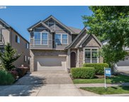 13517 SW SHAKESPEARE  ST, King City image