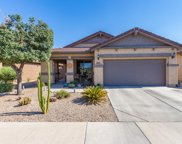 243 W Pullen Place, San Tan Valley image
