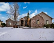 3993 W Ivy Ave, Mountain Green image
