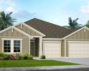 3196 SOUTHERN OAKS DR, Green Cove Springs image
