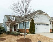 1307 Clay Hill Way, Durham image