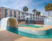 1600 S S Ocean Blvd. Unit 112, Myrtle Beach image