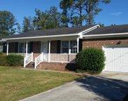 129 Elder Drive, Wilmington image
