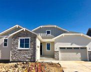 15973 East 114th Court, Commerce City image