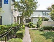 5036 Lahoma Street Unit 5036, Dallas image