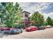 1738 Yaupon Ave Unit E2, Boulder image