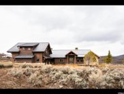 5787 E Rock Chuck Dr, Heber City image