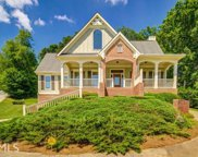 23 Mary Grace Ln, Cartersville image