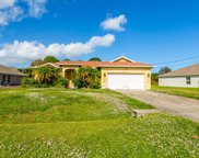 5010 NW Rugby Drive, Port Saint Lucie image
