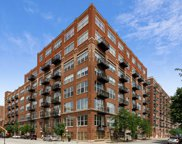 1500 W Monroe Street Unit #727, Chicago image