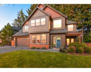 11103 NW 12TH  AVE, Vancouver image