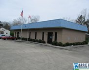 28340 Hwy 75, Oneonta image