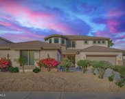 6843 S Rachael Way, Gilbert image