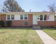 416 Keith Court, Central Chesapeake image