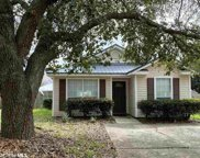 215 Southchase Ct, Fairhope image