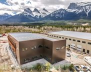 306 Bow Valley Trail Unit 101A, Bighorn No. 8, M.D. Of image