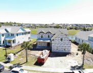 109 West Isle of Palms Ave., Myrtle Beach image