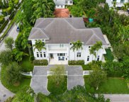 5555 Sw 76th St, South Miami image