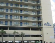 2500 N Ocean Blvd. Unit 611, North Myrtle Beach image