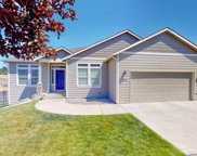 3730 Orchard Street, West Richland image