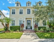10417 Green Links Drive, Tampa image